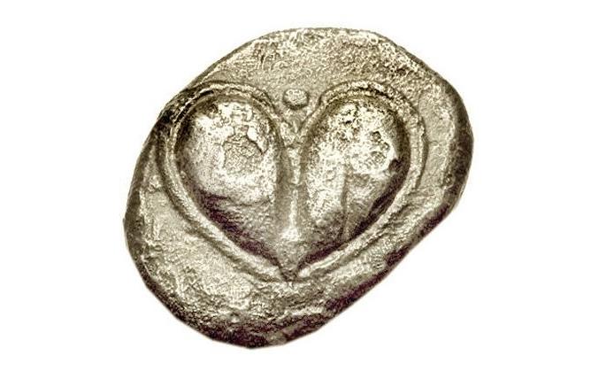 Resultado de imagen de silphium